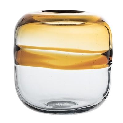 Bloomingville - Lelebo Vase