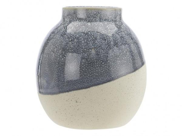 A Simple Mess Vase Skraa