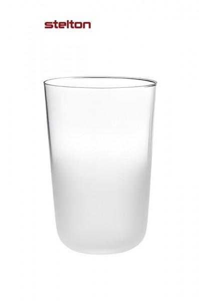Stelton - Frost Glas No.1