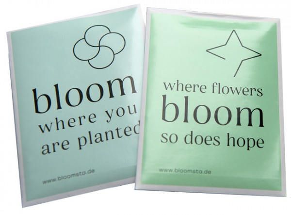 bloomsta-giveaway-biene-sament-tchen