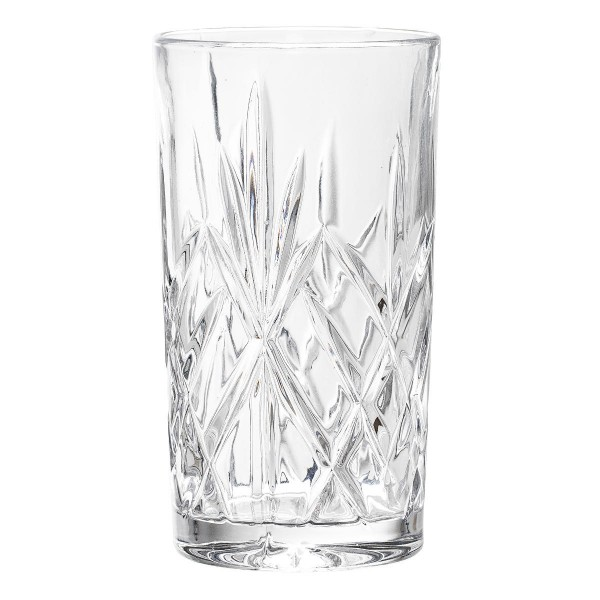 Bloomingville - Longdrinkglas