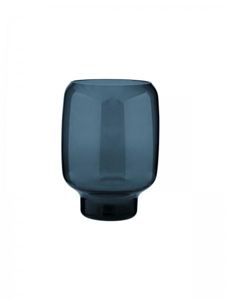 Hoop Vase