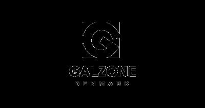 Galzone Denmark