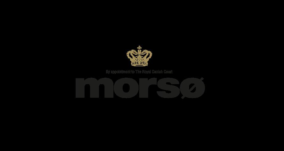 Morsø
