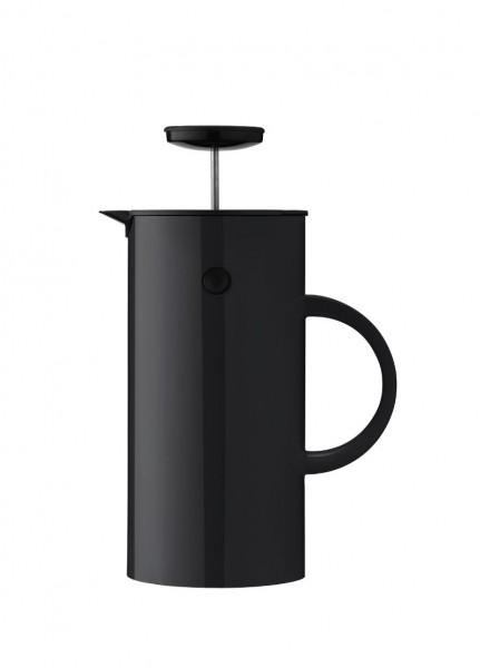 EM Kaffeezubereiter 1L
