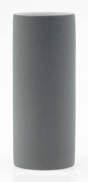 Cylinder Zahnbürstenbecher