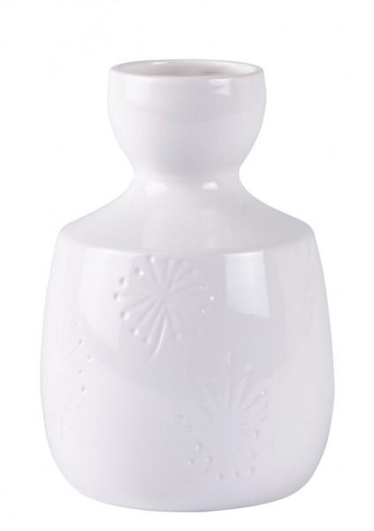 Marum Vase