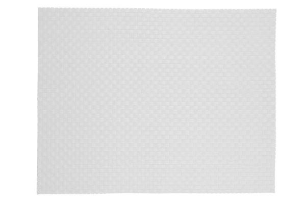 Zone Denmark - Confetti Tischset   Weiß