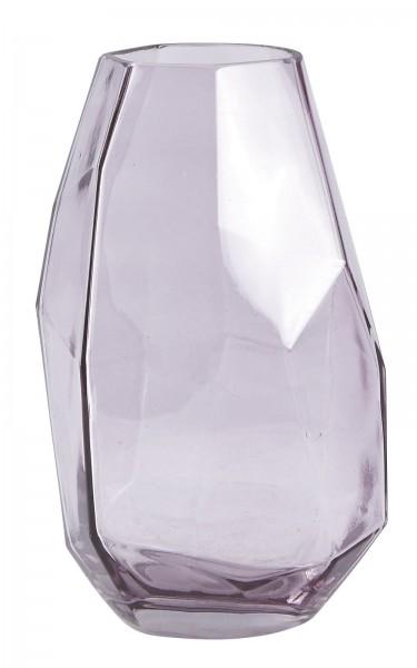 Ploma Vase