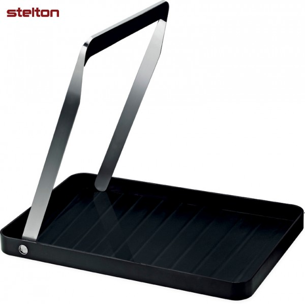 Stelton Take Away Serviertablett x-8