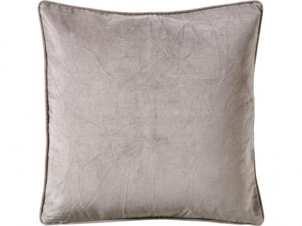 Södahl - Allure Kissen | Grau