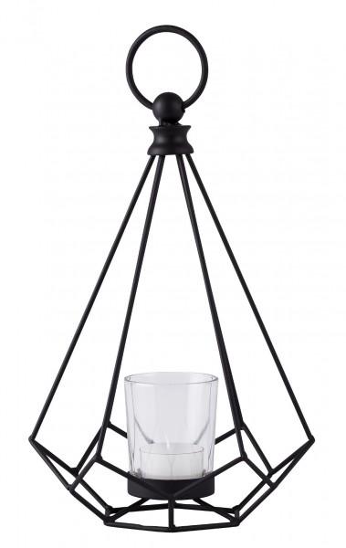 Linnebold Teelichthalter