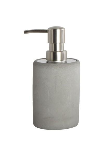 Cement Seifenspender