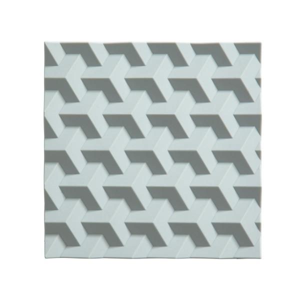 Zone Denmark - Origami Tischschoner | Nordic Sky