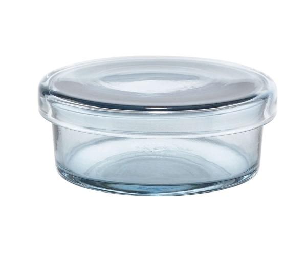 Zone Denmark - Deli Glasschale 0.2 l | Smoked
