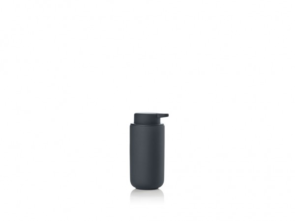 Ume Seifenspender 450 ml